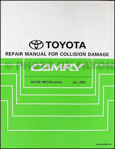 2004 toyota camry xle repair manual. Black Bedroom Furniture Sets. Home Design Ideas
