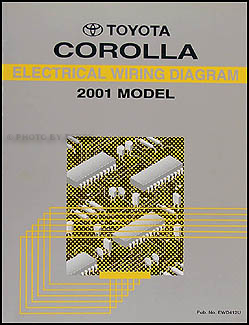 2001 toyota corolla wiring diagram manual original asfbconference2016 Gallery