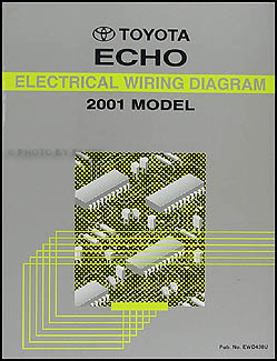 2001 echo wiring diagram 2001 toyota echo wiring diagram free download