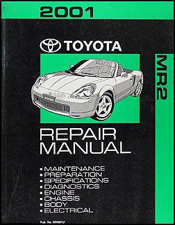 mr2 spyder repair manual sample user manual u2022 rh userguideme today