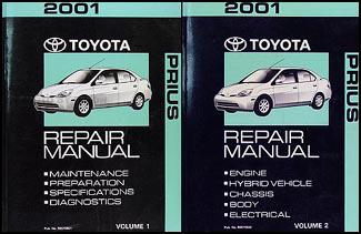 search rh faxonautoliterature com toyota prius 2007 manual en espanol toyota prius 2007 manual