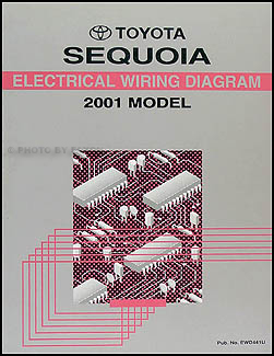 2001 toyota sequoia wiring diagram manual original toyota sequoia ignition coil toyota sequoia wiring diagram #9