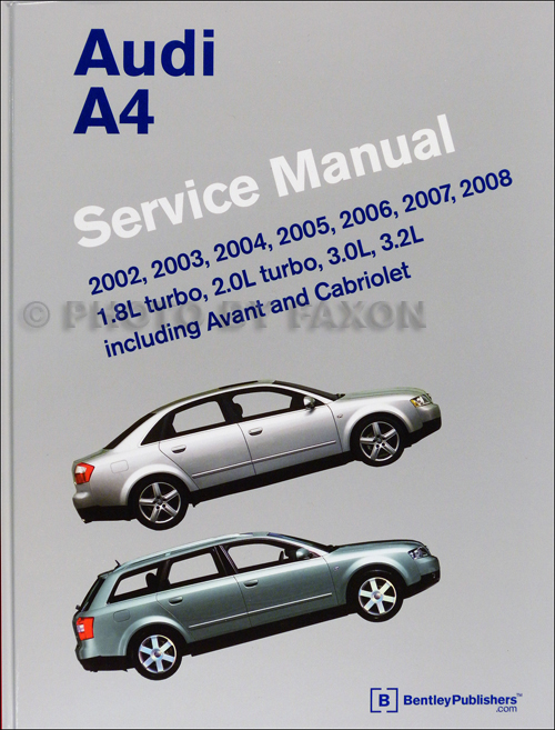 2002 2008 audi a4 repair shop manual c6 audi a6 window motor wiring diagram electrical diagram 2004 audi a4 cabriolet #25