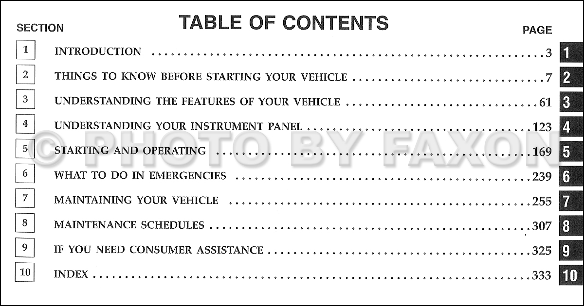 dodge ram owners manual open source user manual u2022 rh dramatic varieties com 2002 dodge ram 1500 repair manual free 2002 dodge ram 1500 owners manual download