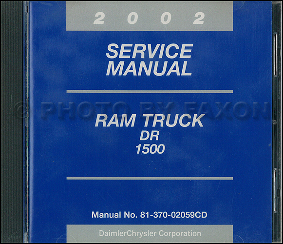 repair manual 1996 dodge ram van 1500 2000 dodge ram van. Black Bedroom Furniture Sets. Home Design Ideas
