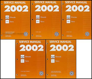 search rh faxonautoliterature com gm factory service manual pdf gm factory service manual saturn