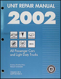 2002 chevy tracker repair manual open source user manual u2022 rh dramatic varieties com 2002 chevy tracker manual pdf 2002 chevy tracker manual transmission