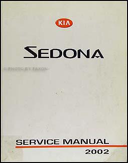 2002 kia sedona parts book original 2002 Kia Sedona Radiator Diagram 2002 kia sedona repair manual pdf