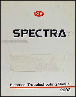 2002KiaSpectraETM 2002 kia spectra electrical troubleshooting manual original 2002 kia spectra wiring diagram at gsmx.co
