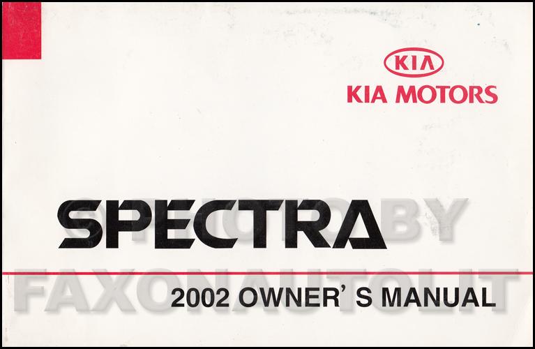 search rh faxonautoliterature com 2009 Kia Spectra Ex 2009 Kia Spectra Problems