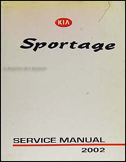 28 2002 sportage owner manual 61861 kia sedona 2006. Black Bedroom Furniture Sets. Home Design Ideas