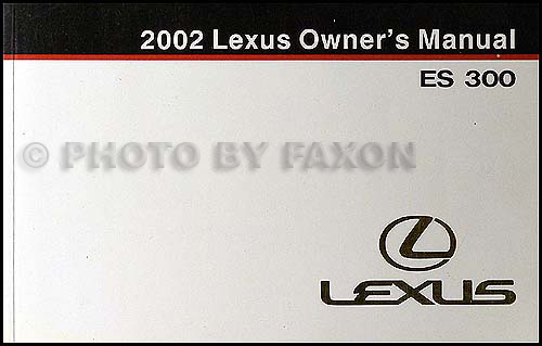 2002 lexus is 300 owners manual free owners manual u2022 rh wordworksbysea com 2001 lexus rx300 owners manual download 2000 lexus rx300 owners manual pdf download