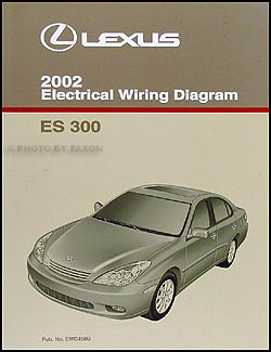 domestic electrical wiring diagram books search