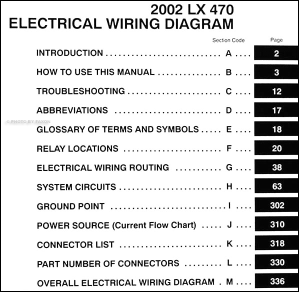 [DIAGRAM_1JK]  ☑ 3 way switch wiring Lexus Lx 470 Wiring Diagram HD Quality ☑ ross-diagram .albertocaramella.it | Lexus Lx 470 Wiring Diagram |  | Diagram Database
