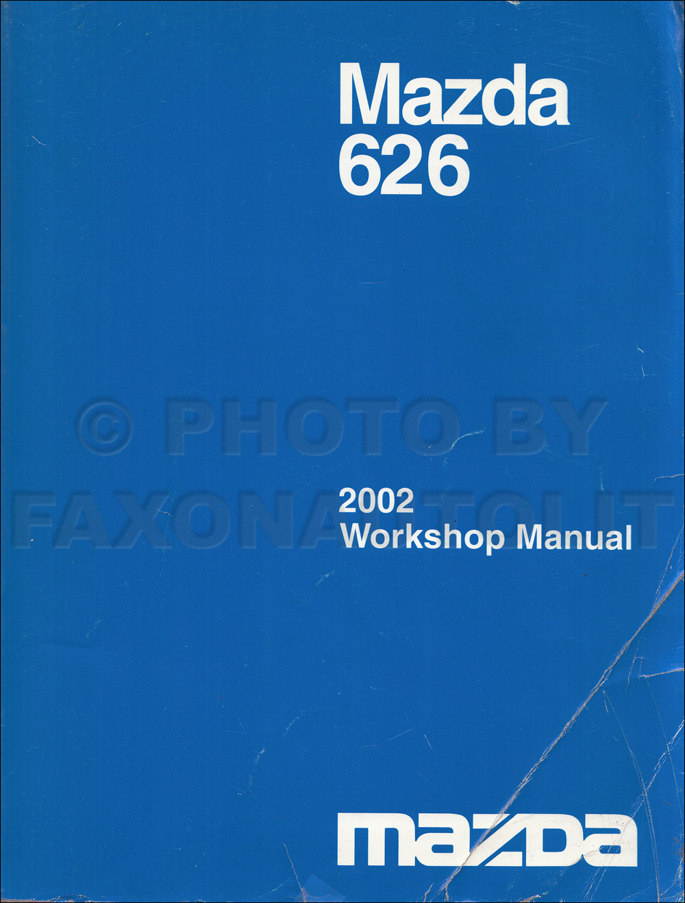 2004 toyota scion xa xa service shop repair manual set oem dealership 04 books 2 volume setelectrical wiring diagrams manual and the automatic transaxle repair manual