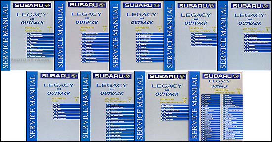 2011 subaru legacy service manual open source user manual u2022 rh dramatic varieties com 1993 subaru legacy service manual 1993 subaru legacy service manual