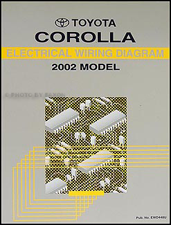2002ToyotaCorollaEWD 2002 toyota corolla wiring diagram manual original 2004 toyota corolla wiring diagram at cita.asia
