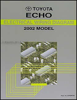 2002ToyotaEchoEWD 2002 toyota echo wiring diagram manual original 2004 toyota echo stereo wiring diagram at gsmx.co