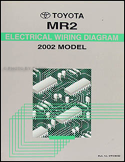 Search Wiring Diagram Mr Spyder on 2003 eclipse spyder, 2003 mr2 convertible, 2003 mrs spyder, 2003 mr2 problems, toyota spyder,
