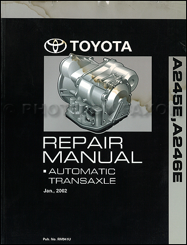 2003 2006 toyota matrix 2wd corolla auto transmission repair shop rh faxonautoliterature com 2003 Toyota Matrix Maintenance Schedule 2003 Toyota Matrix XR