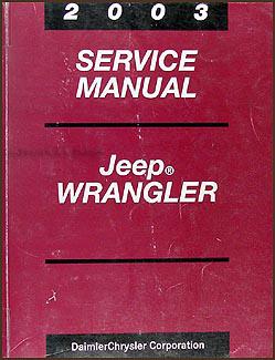 2003 jeep liberty service manual download
