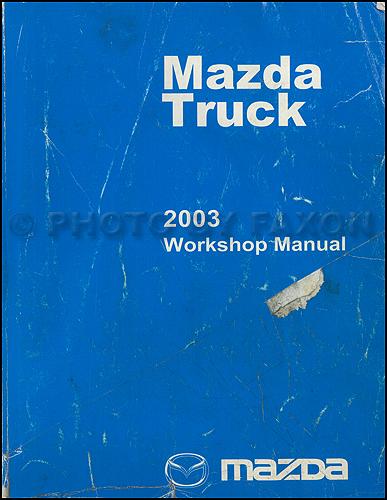 search rh faxonautoliterature com 1999 Mazda B2500 MPG 2001 Mazda B2500