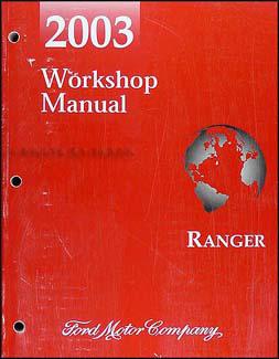 2003 ford ranger wiring diagram system 2003 ford ranger wiring diagram pdf 2003 ford ranger wiring diagram manual original