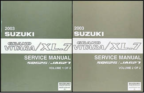 1993 suzuki vitara owners manual online user manual u2022 rh pandadigital co suzuki grand vitara owner's manual suzuki vitara owners manual