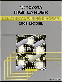2001 2006 toyota u241e automatic transmission repair shop. Black Bedroom Furniture Sets. Home Design Ideas