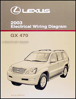 2003lexusGX470EWD 2003 lexus gx 470 wiring diagram manual original lexus gx 470 wiring diagram at bayanpartner.co
