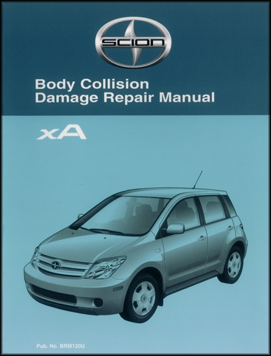 2000 toyota camry repair manual pdf