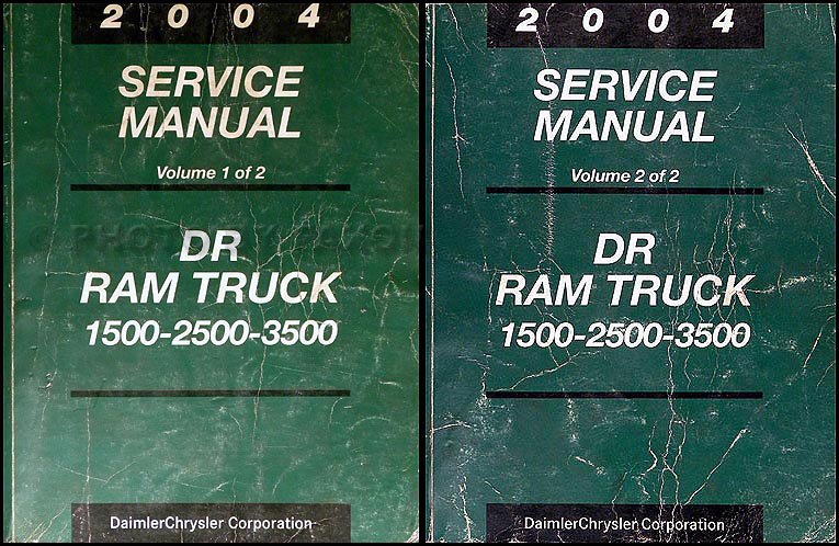 wiring diagram 2004 dodge ram 1500 the wiring diagram 2004 dodge dr ram truck wiring diagram manual original wiring diagram