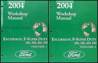 Aston Martin Vantage Owners Manual Pdf 28 Images Volvo Find furthermore 483894 2012 F150 4pin 7 Pin No Tow Package Myths Truths  pendium Information further C2 Dash Wiring Upgrades Suggested Extending Wires Plug Cluster Sounded as well 1955 1959 Chevy Truck Chassis Fat Man Fabrication 55 59 furthermore Valeo Blower Motor Wire Harness. on read wiring diagram for cars