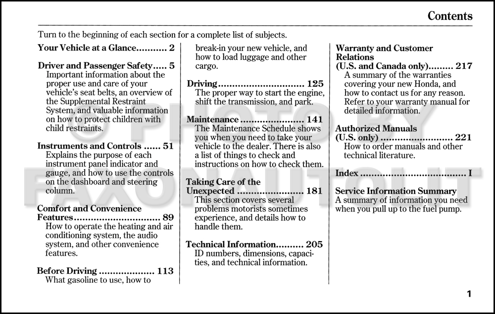 2016 Honda Civic Coupe Owners Manual Manual Guide