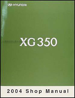 Downloads 2004 hyundai xg350 xg 350 owners manual book diigo groups 2004 hyundai xg350 xg 350 owners manual hyundai fandeluxe Gallery