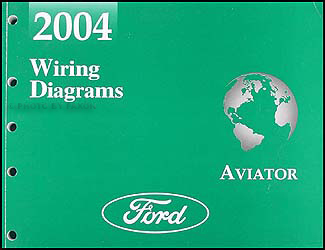 2004 lincoln aviator wiring diagram radio 2004 lincoln aviator fuse diagram 2004 lincoln aviator wiring diagram manual original