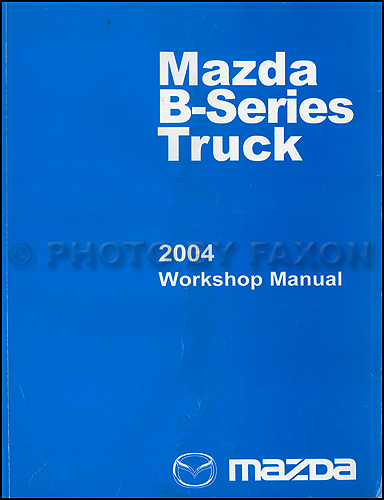 528821181215032314 additionally Gmc Crew Cab Blue Wiring Diagrams furthermore 2000 Mazda Protege Fuse Box Diagram furthermore Watch moreover Fuse Box Diagram For 2000 Saturn L100. on 2002 saturn s series wiring diagram