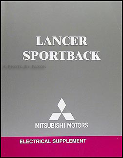 2004 mitsubishi lancer sportback wiring diagram manual original cheapraybanclubmaster Gallery