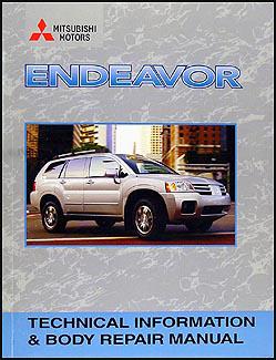 2004 mitsubishi endeavor wiring diagram 2004 image 2004 mitsubishi endeavor wiring diagram manual original on 2004 mitsubishi endeavor wiring diagram