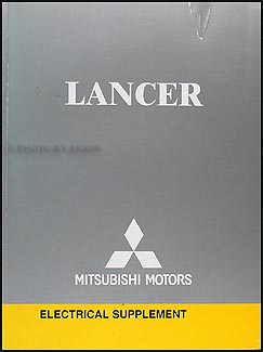 2011 mitsubishi lancer wiring harness wiring diagrams schema2004 mitsubishi lancer wiring diagram manual original mitsubishi wheels 2011 mitsubishi lancer wiring harness