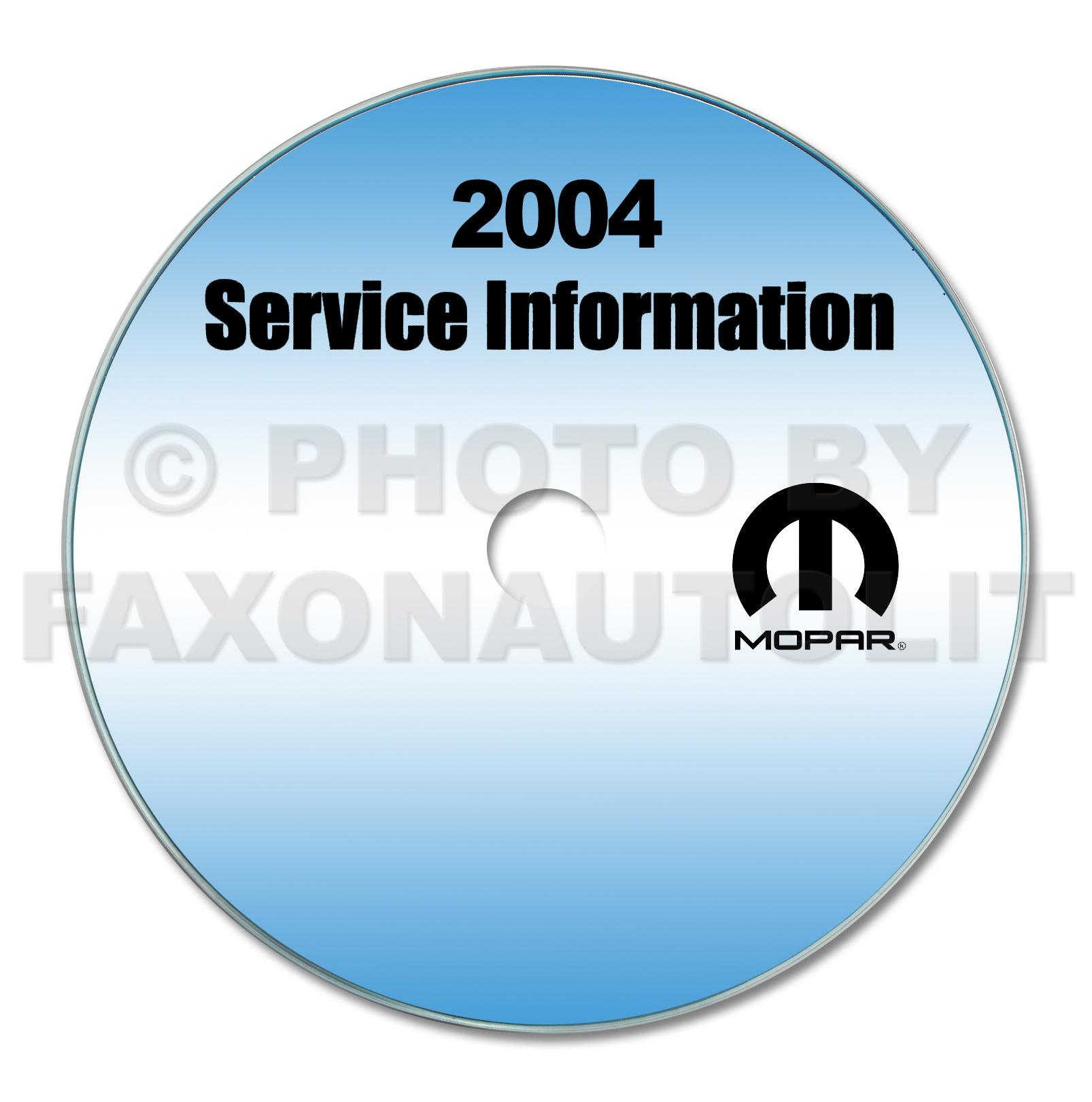 International trucks repair manual 2017