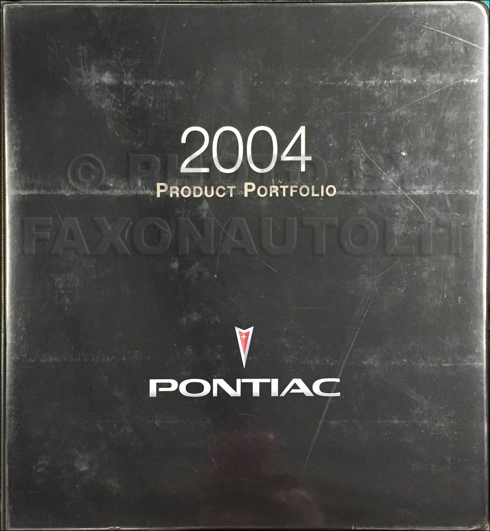 2004 pontiac vibe and gt repair shop manual original 2 volume set rh faxonautoliterature com 2004 pontiac vibe parts manual 2004 pontiac vibe repair manual free