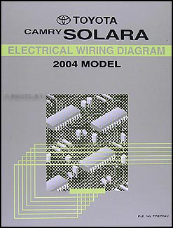 2004ToyotaCamrySolaraETM 2004 toyota camry solara wiring diagram manual original 2004 toyota camry wiring diagram at honlapkeszites.co