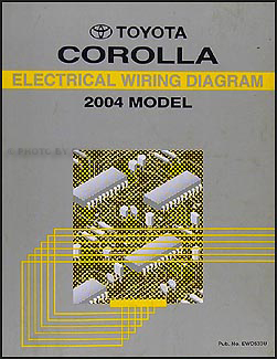 2003 2006 toyota matrix 2wd corolla auto transmission. Black Bedroom Furniture Sets. Home Design Ideas
