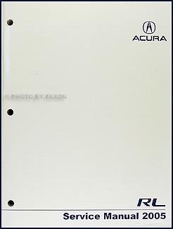 2005 acura rl owners manual free owners manual u2022 rh wordworksbysea com 2005 acura rl repair manual pdf 2005 acura rl repair manual
