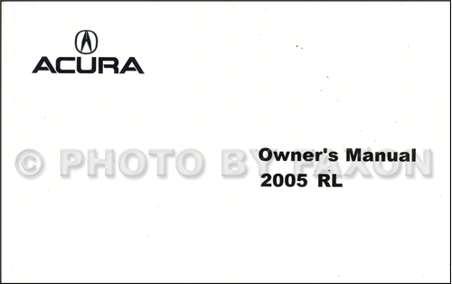 51 with 2005 Acura Rl User Manual on 360872 1a51ed9 further Dbf554ed0f7c51edb31cb1ee together with Future Proof Your Data Model in addition Omalovanky additionally 1996 Acura Tl Online Reference Owner S Manual 10229.