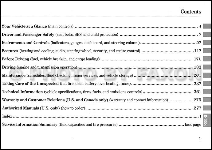 2005 acura tl owners manual original rh faxonautoliterature com 2005 acura tl owners manual free download 2005 acura tl owners manual free