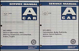 2005 chevy aveo repair shop manual original 2 volume set rh faxonautoliterature com 2005 chevy aveo repair manual pdf 2005 chevy aveo repair manual pdf