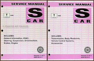 2005 pontiac vibe repair shop manual original 2 volume set rh faxonautoliterature com 2005 pontiac vibe service manual 2004 pontiac vibe repair manual free download