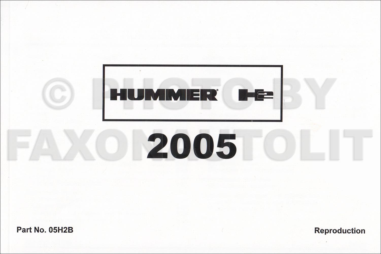 [b749bb] Mazda Protege 2002 Factory Workshop Repair Manual